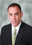 Marc D. Policastro